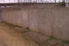 Industry-security-wall-done-with-gunite